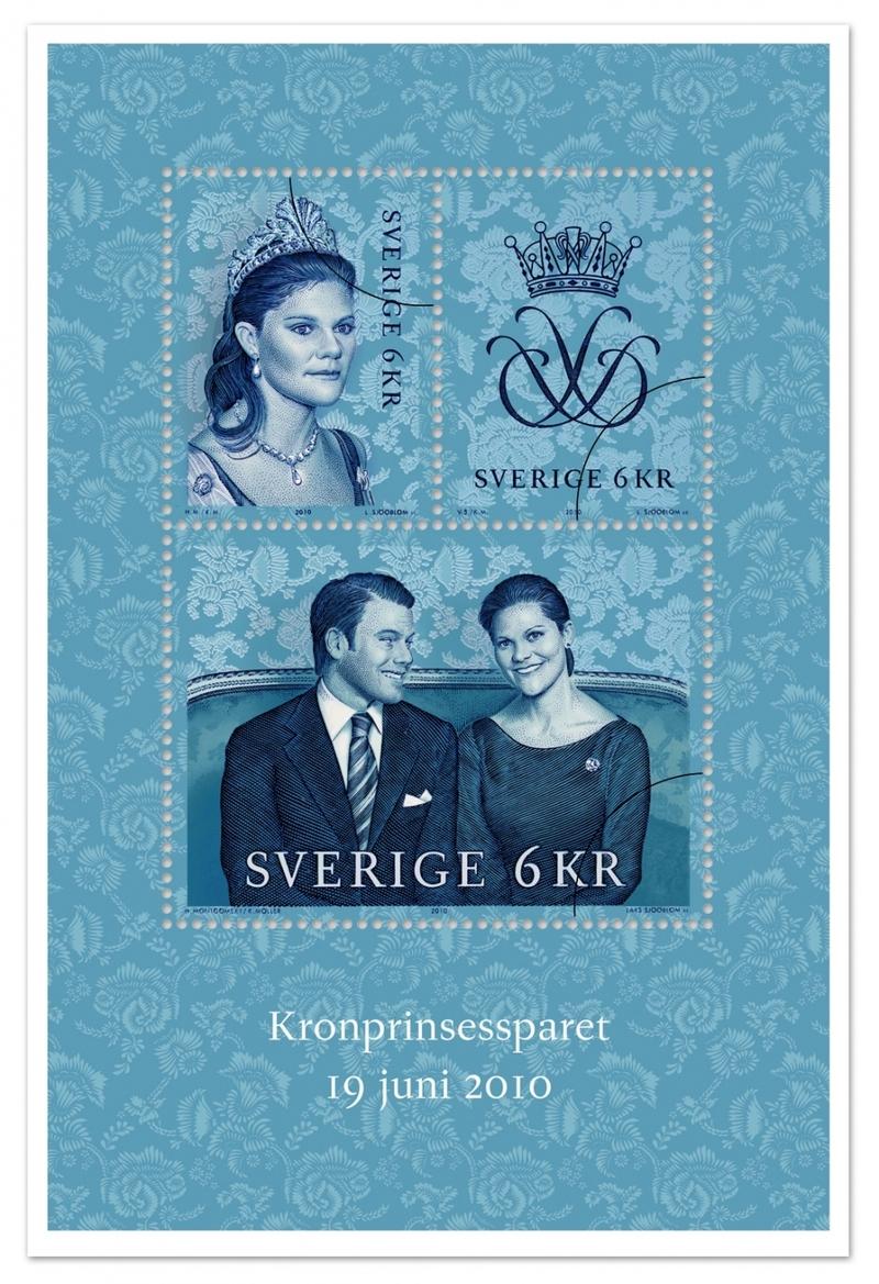 Švédská orgie
