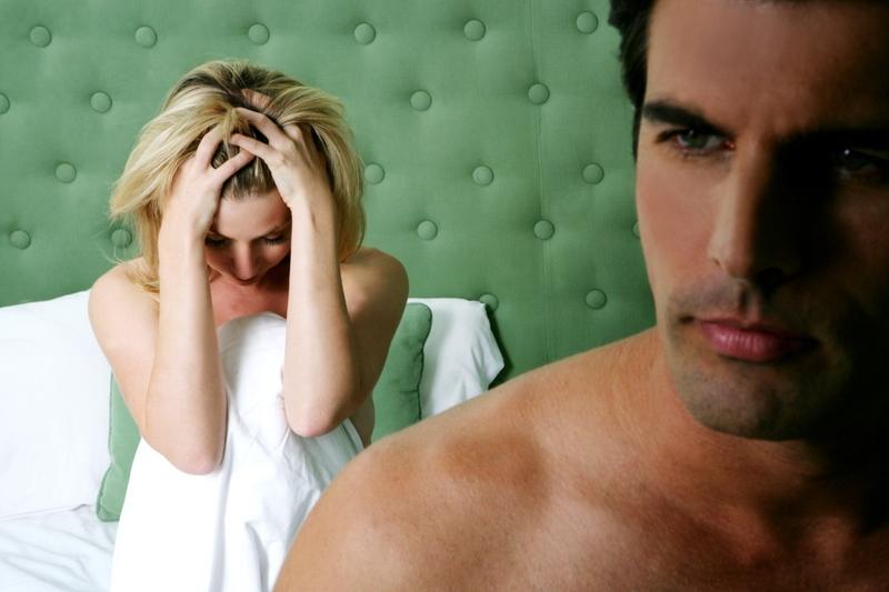 Emocionální sex videa
