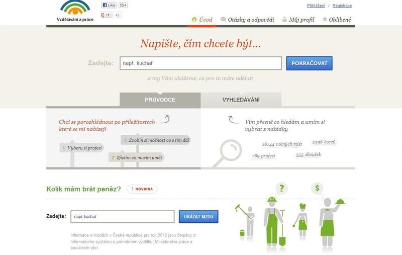 Rumunské seznamovací webové stránky