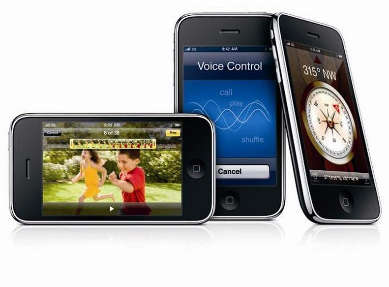 Verizon domáci telefón pripojiť