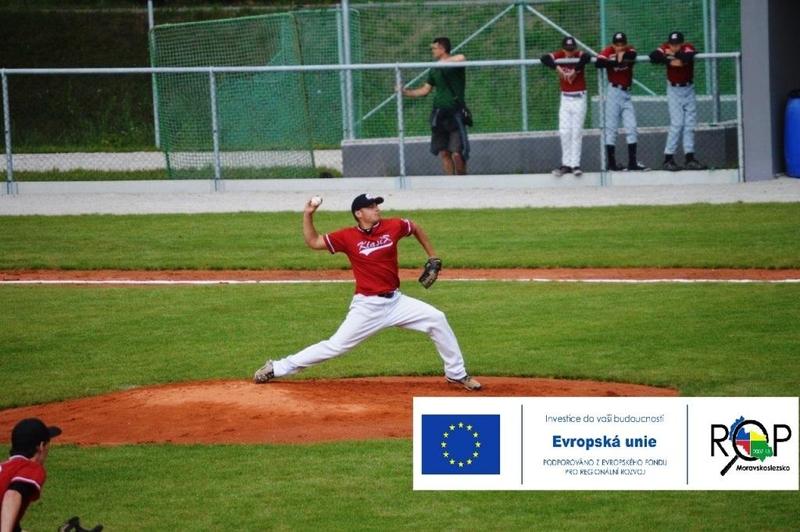 oficiální průvodce americkou ligou baseball diabetes online datování