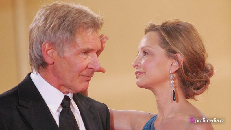 speed dating nalít plus 50 ans
