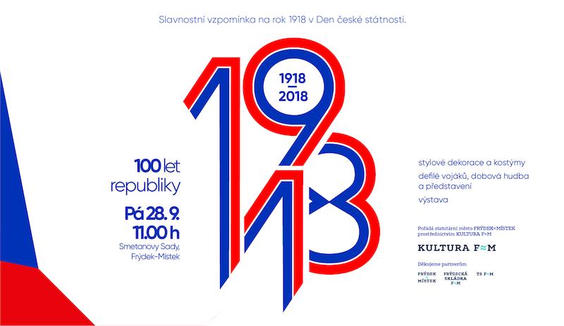 Připojte se nyní 100 ruských seznamovacích webů