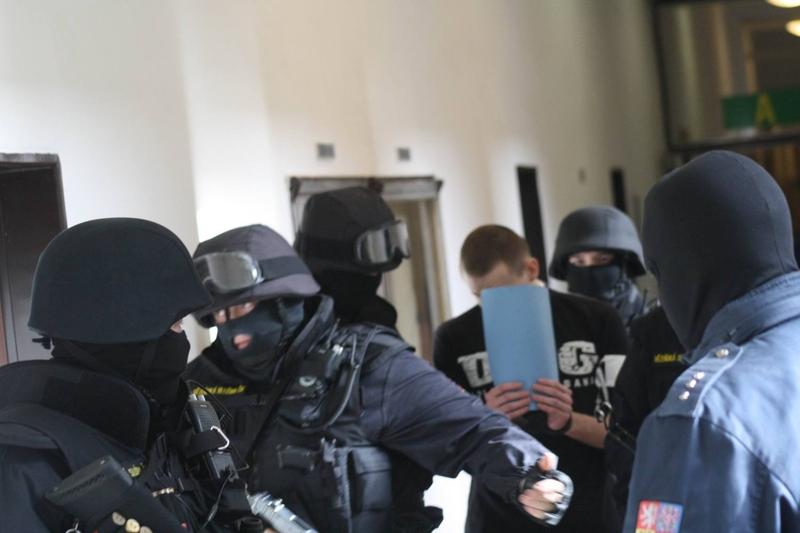 Pravidla pro vydvn Vtkovskho zpravodaje - Msto Vtkov