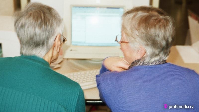 online seznamka pro seniory gay datování ve spojených státech