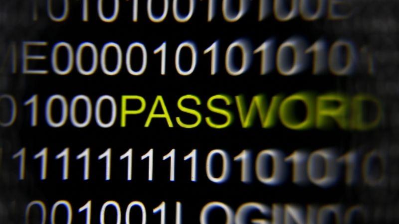 Viry kradoucí hesla nepřestávají strašit