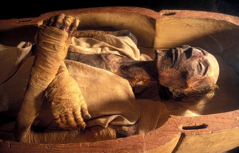 cukrová mumie z roku uk legrační otvírák pro online datování