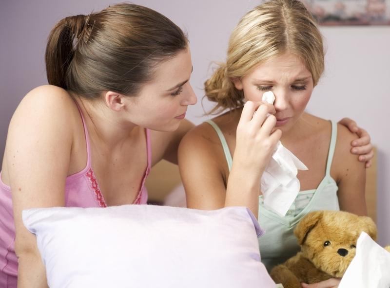 Lesbička online dating uk zdarma