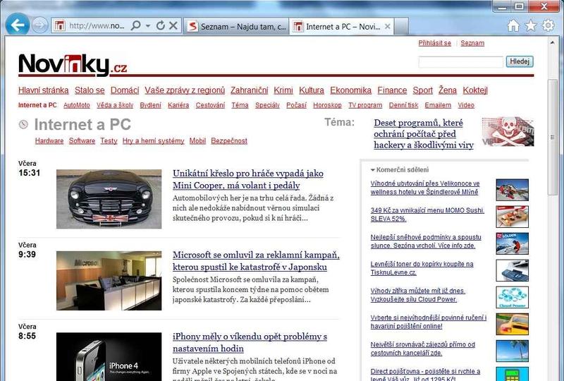 momo seznamka Čína co napsat na datování profilu webových stránek