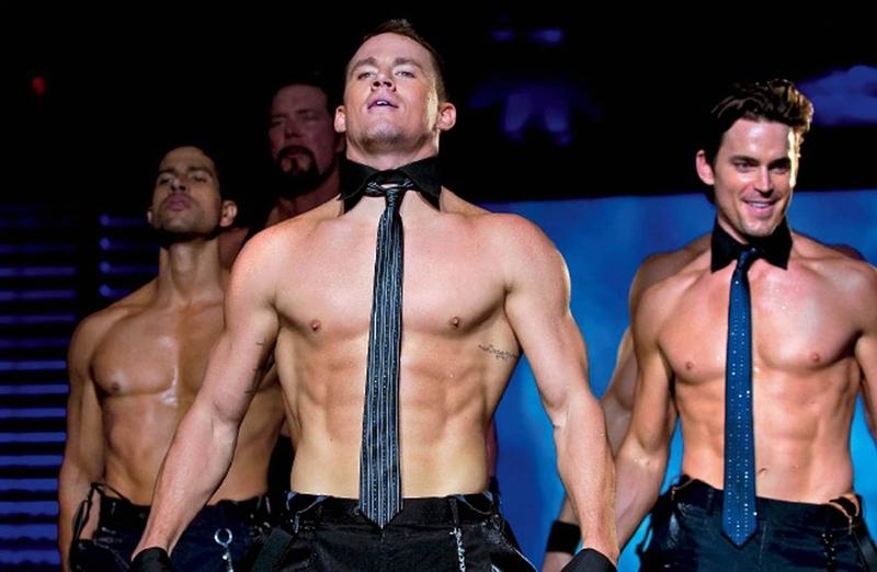 kdo je v současné době styly roku 2013 gay datování pro ostružiny
