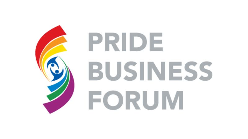Pride Business Fórum