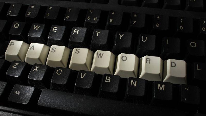 Špionážní malware útočí na hesla českých uživatelů