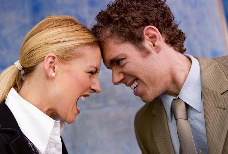 Norsk dating sider gratis