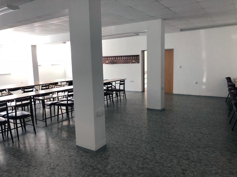 Seznamovací kluby Dillí