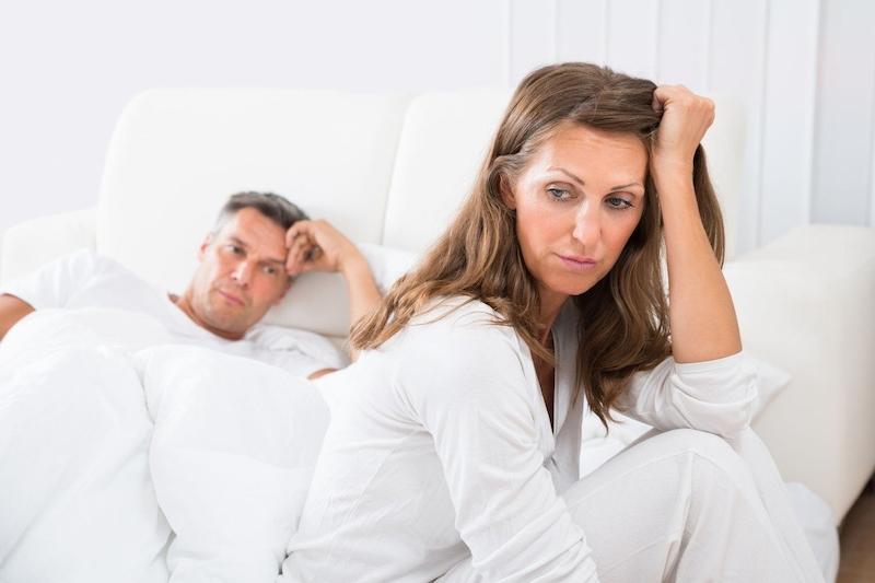 Co dělat, když začnete chodit se svým bývalým