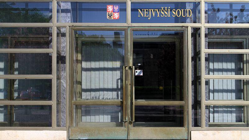 Krádež nesouvisela s nouzovým stavem, zastala se zloděje pečiva ministryně Benešová