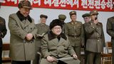 Obě Koreje už cvičily klikvidaci lídrů speciální komanda