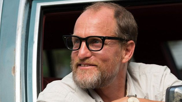 Na letošní Febiofest přijede americký herec Woody Harrelson