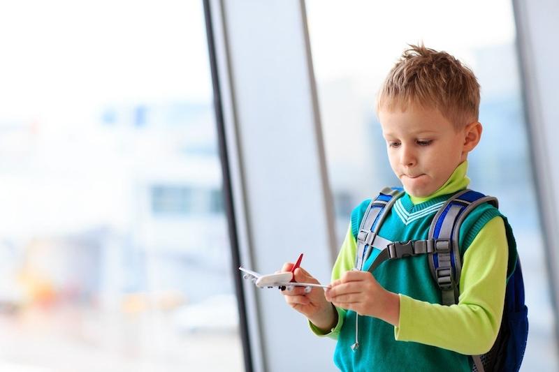 v jakém věku je dobré začít chodit online datování, jak dlouho text