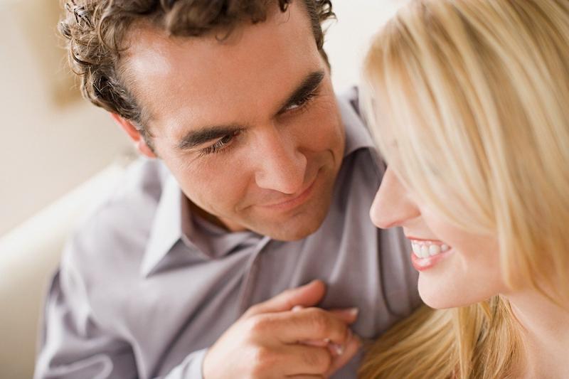 americký příležitostné randění najít starší seznamka