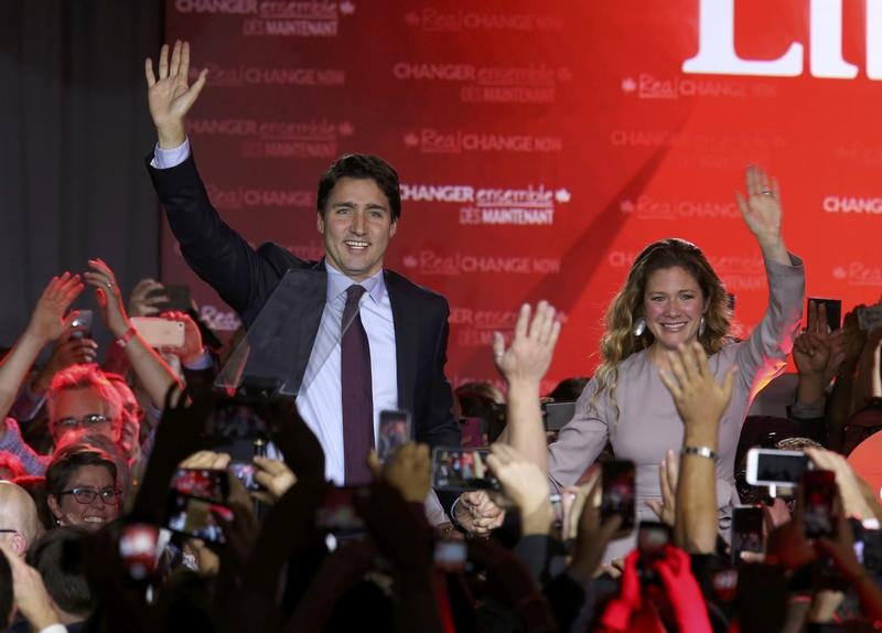 10 nejlepších kanadských seznamovacích webů