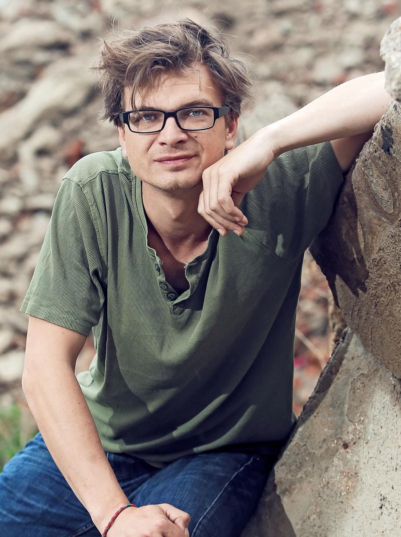 Chris evans datování historie zimbio