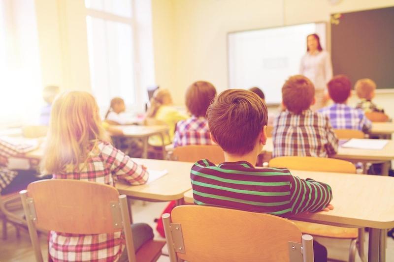 Videa pro učitele a studenty