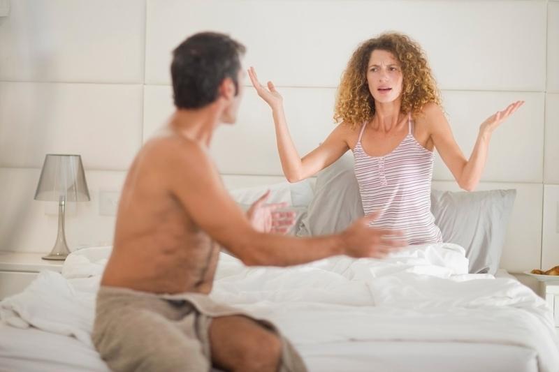 Homosexuálové mající drsný sex