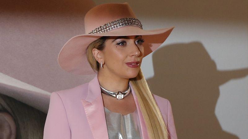 Lady Gaga, Stevie Wonder i Paul McCartney plánují megakoncert proti koroně