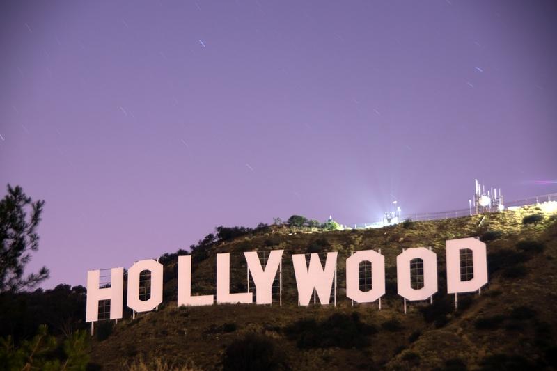 Kdy můžete začít chodit na hollywood u
