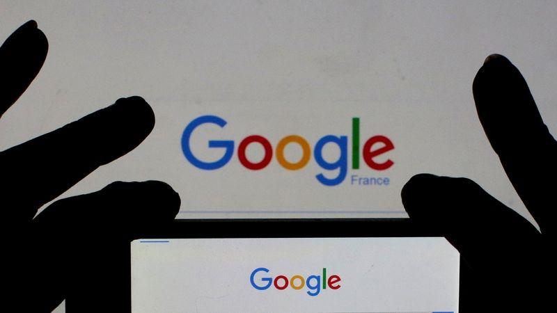 Google miliardy platit nemusí, vyhrál spor s Oraclem o software pro Android