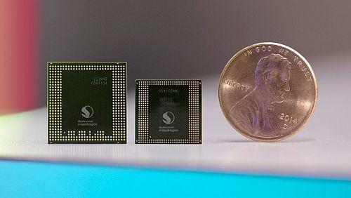Nové mobily zaplaví trh, přijdou levné i špičkové modely
