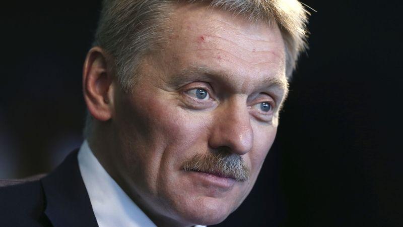 Summit Putina s Bidenem restart vztahů nepřinese, tvrdí Kreml