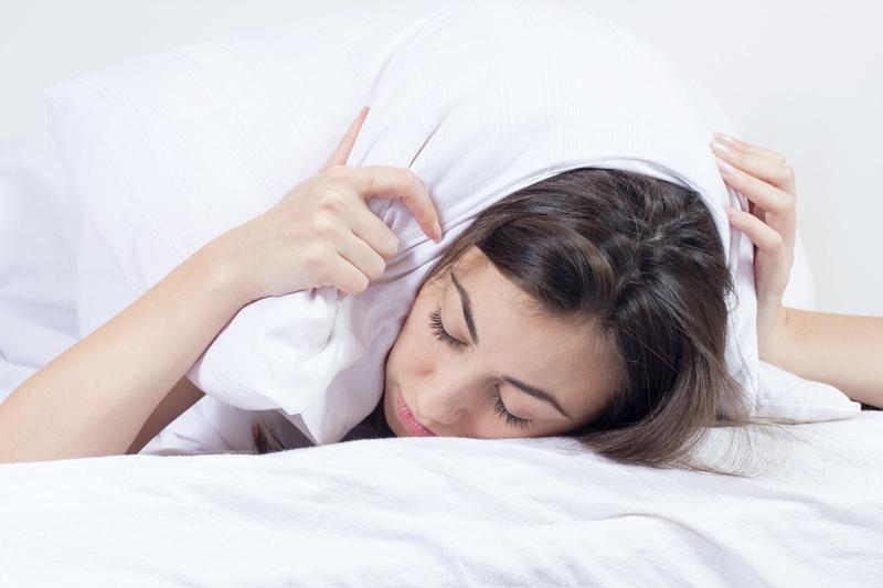 Jak vyřešit spánkovou nekompatibilitu s partnerem - Novinky.cz