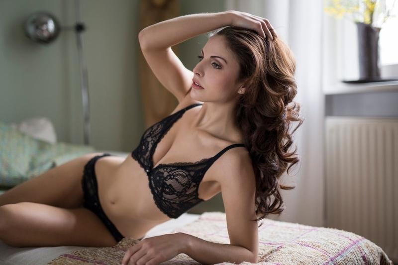 Hot ass kočička porno