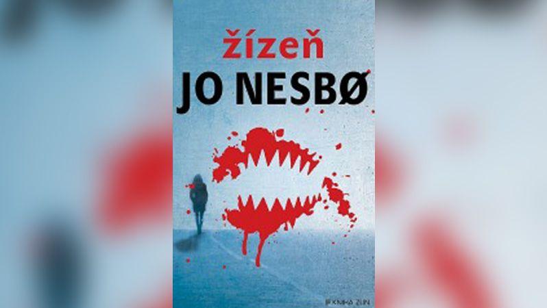 fantastická zvířata a kde je najít kniha česky
