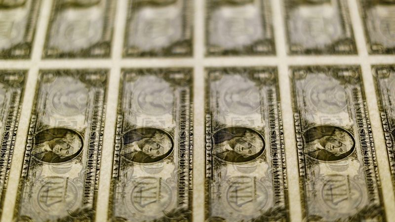 V USA padl třetí nejvyšší jackpot v historii země