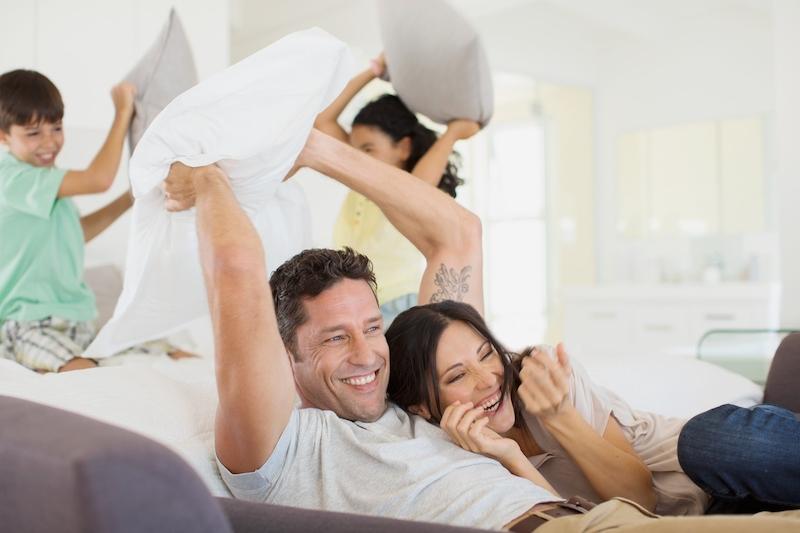 jak udržovat zdravý vztah příklady osobního datování