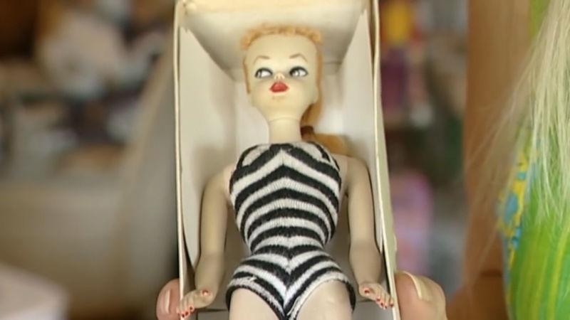 Japonské silikonové sex wmdolls 168 cm boneca silikonové vagíny robot malý.
