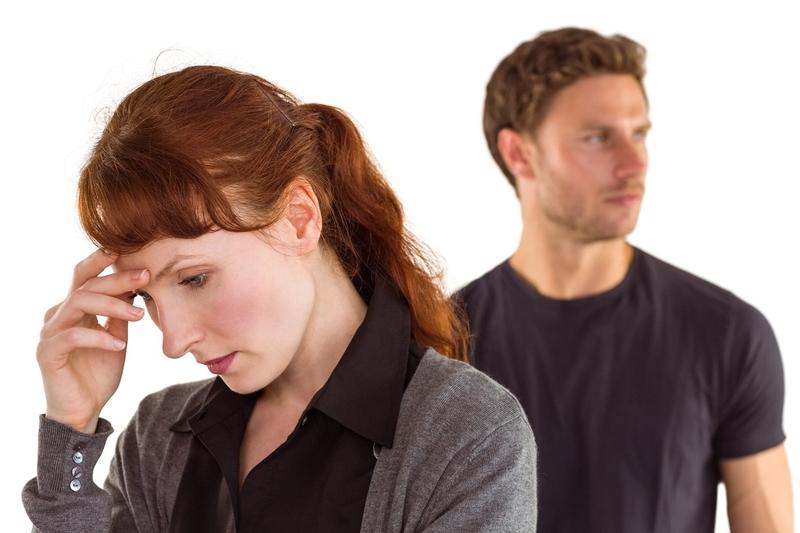 průměrná doba seznamování před vztahem randění starší ženy 6 let