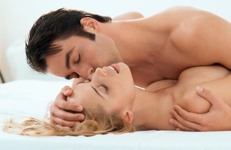 sexuální příběhy trojice velký penis sex film
