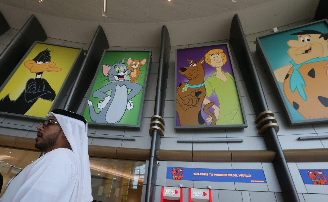 Scooby doo kreslené obrázky sex