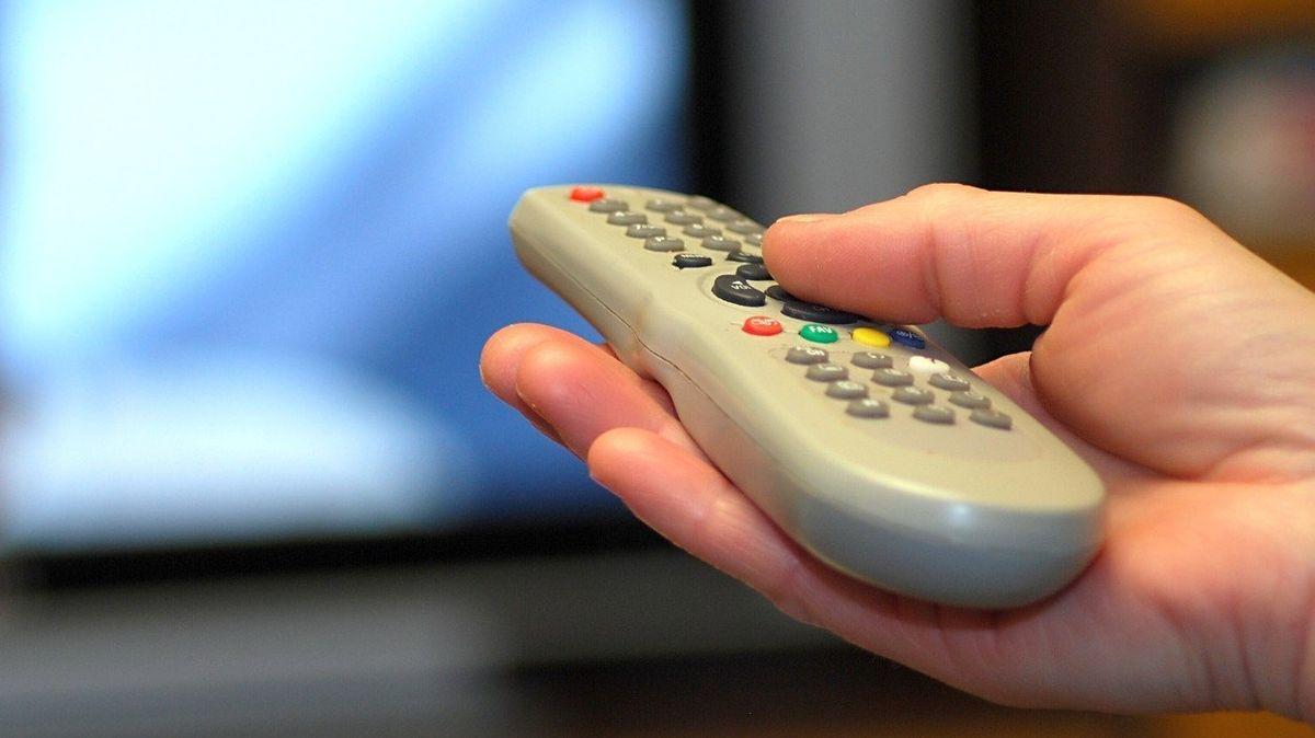 Evropská policie rozbila gang organizující podvody s placenou TV