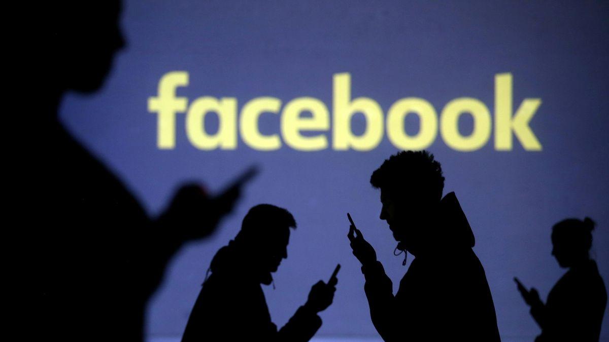 Facebook investoval do bezpečnostních opatření za pět let přes 13 miliard dolarů