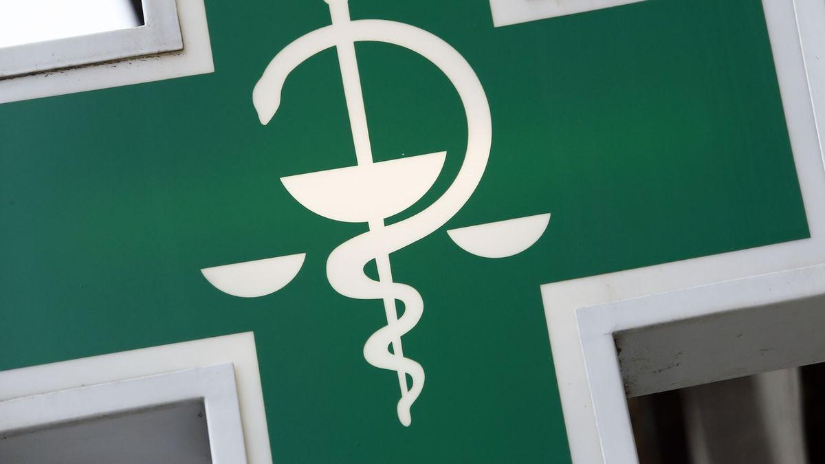 Lékárny denně odhalují špatně předepsané léky