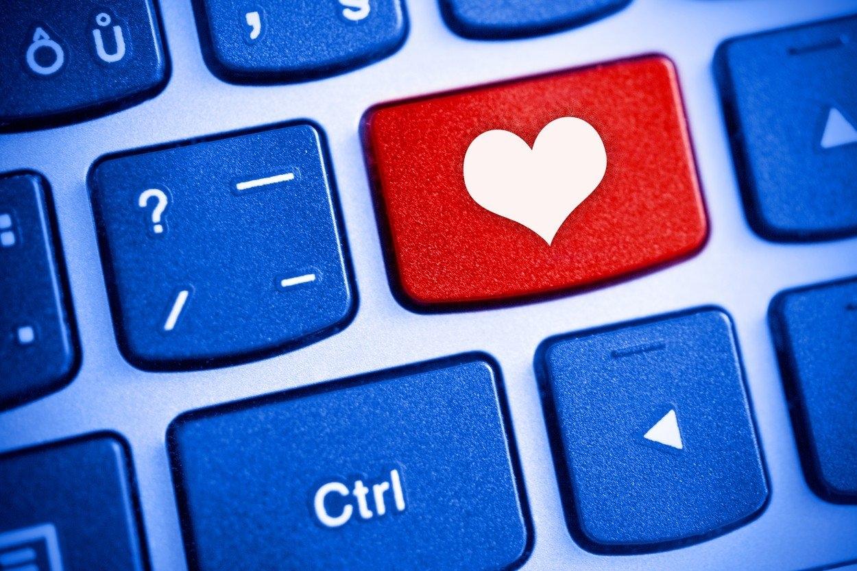 Online chatovací místnosti v Kanadě