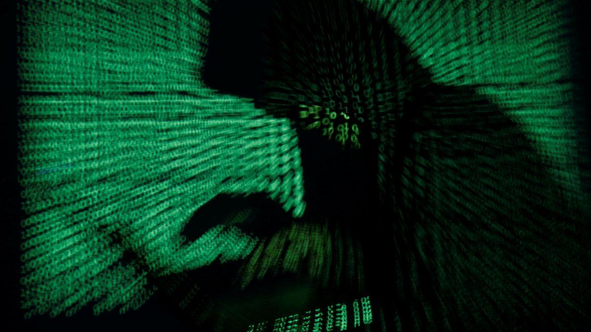 Stovky společností jsou v Česku napadnutelné z internetu