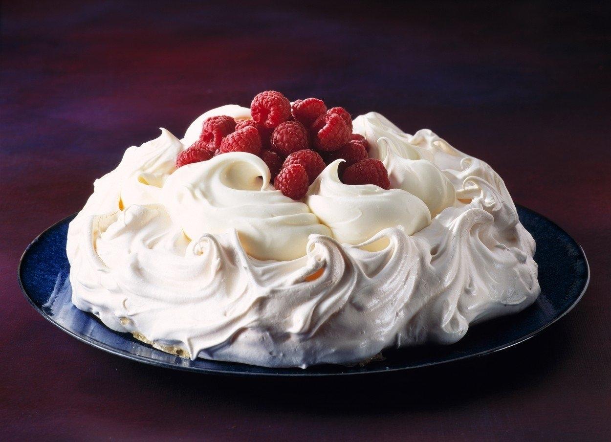 Krém koláč sex videa