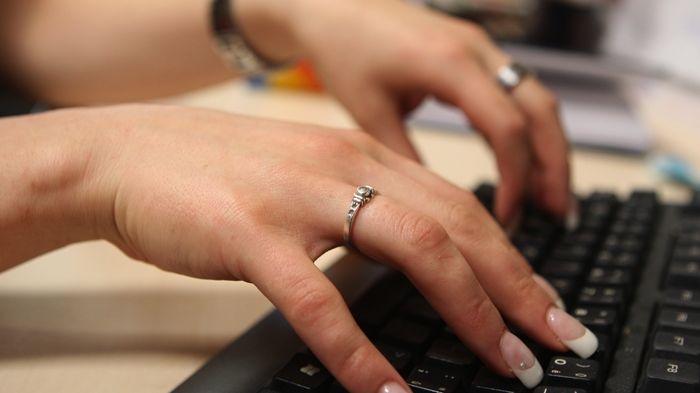 Nejrozšířenějším virem byl v lednu Emotet. Zásahu FBI a Europolu navzdory