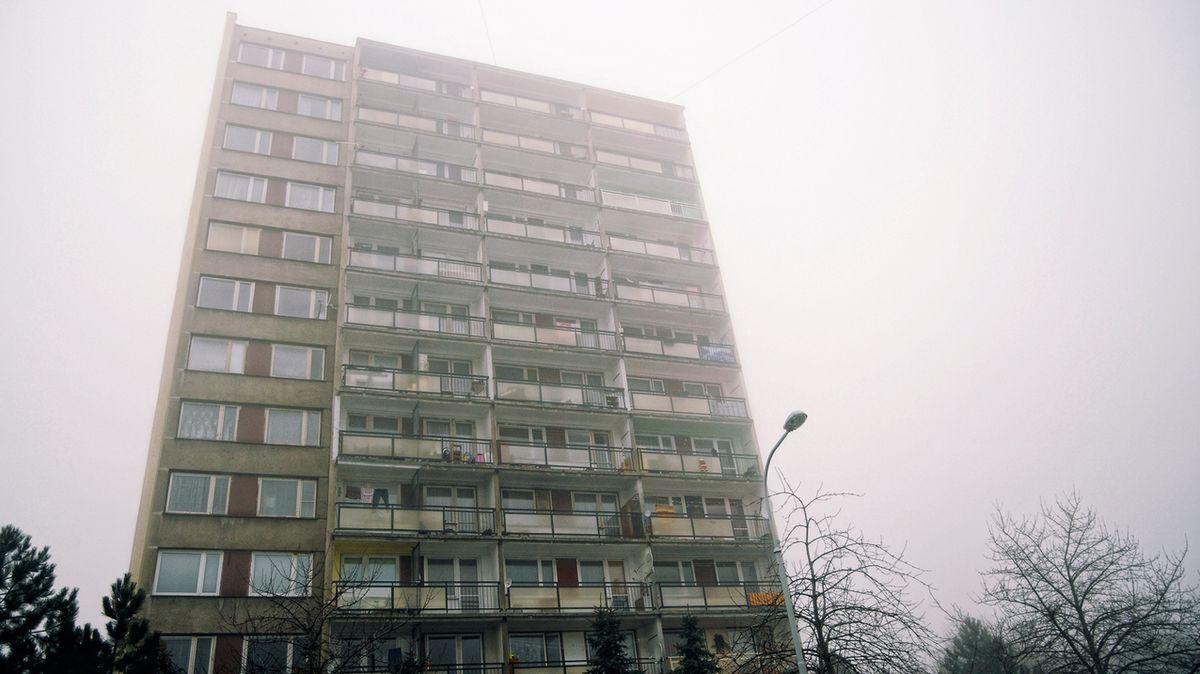 Baugruppe v Praze. Město začne podporovat družstevní bydlení, poskytne levně pozemky